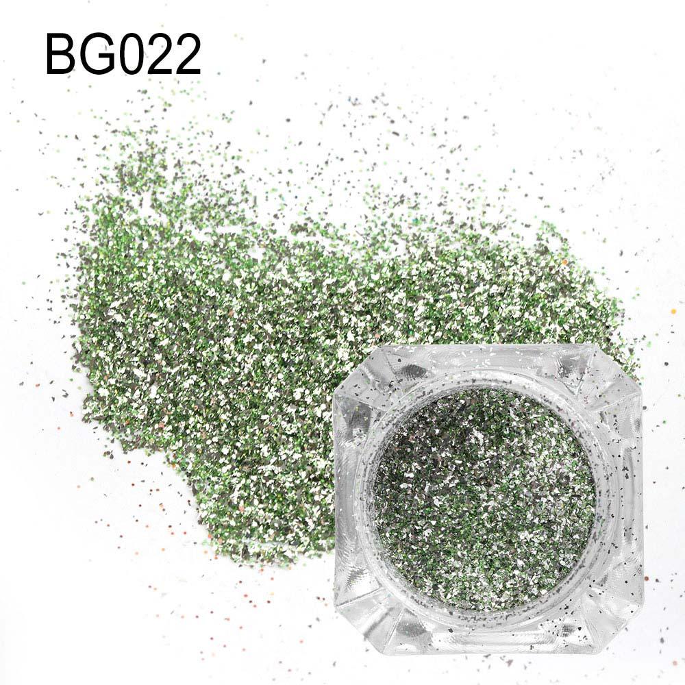 MRZC3C49-22