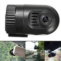 Brand New 140 Degree Wide Angle 1280P Mini Car DVR Video Recorder Dash Cam Vehicle Camera Night Vision