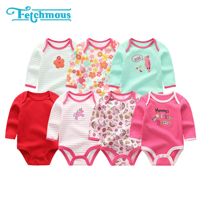 baby girls clothes05