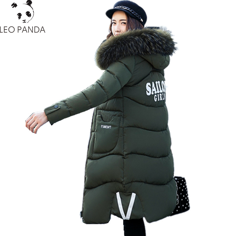 Long Manteau Femmes Lcy164 Mode gray Green Coffee red pink Vert Manteaux Lettre pink Thicken Épaississent Survêtement navy Parka Impression D'hiver Thicken Thicken Vestes black blue Dames Thicken Thicken khaki Thicken army Armée red black Veste Thicken Chaud gray Blue white army Coton Thicken Green wgT6SYqXT