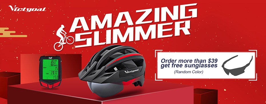 VICTGOAL Bike Helmet with USB Rechargeable Rear Light Removable Magnetic Shield Visor Mountain /& Road Bicycle Helmet Adults Cycling Helmets for Men//Women Size M//L, L//XL