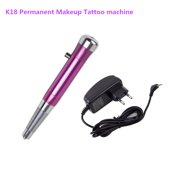 Buy new arrival permanent makeup tattoo for Tattoo pen kit