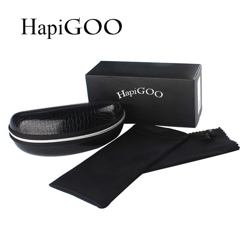 f405f8bd8bf4f0 HapiGOO Mens Pliot Polarized Sunglasses Men Brand Designer Driver Sun  Glasses For Male Driving SunglassesUSD 9.90/piece