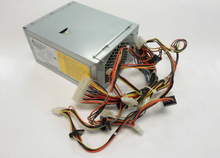 Power supply for 345643-001 XW8200 DPS-600NB A 345526-003 well tested working