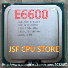Intel Intel Core i5-660 i5 660 3.3 GHz Dual-Core CPU Processor 4M 73W LGA 1156