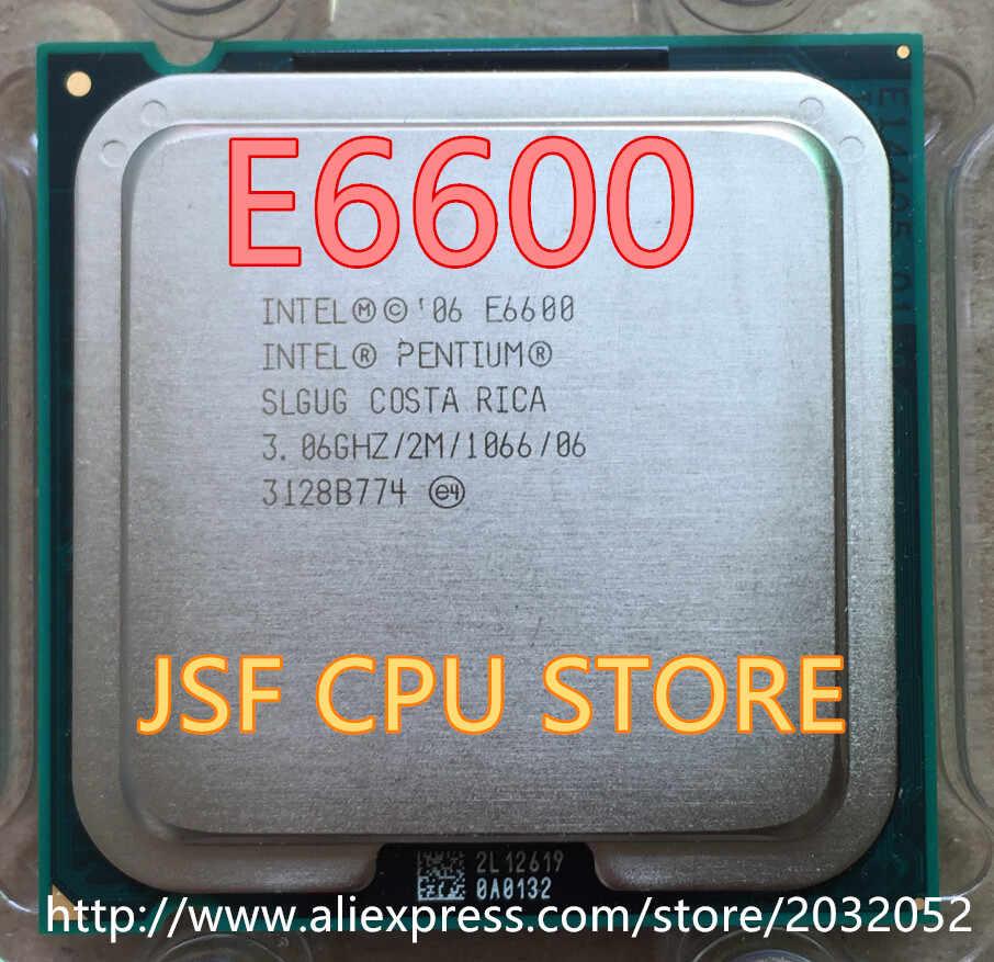 PENTIUM R DUAL-CORE CPU E6600 WINDOWS 10 DRIVER DOWNLOAD