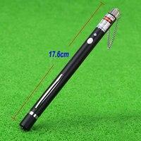 Mini Pen Type 20mW 15 20KM Visual Fault Locator Fiber Optic Laser Cable Tester Test Equipment