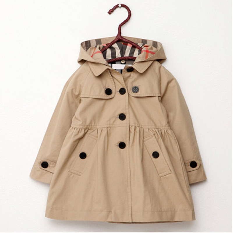 girls coats on sale page 1 - north-face
