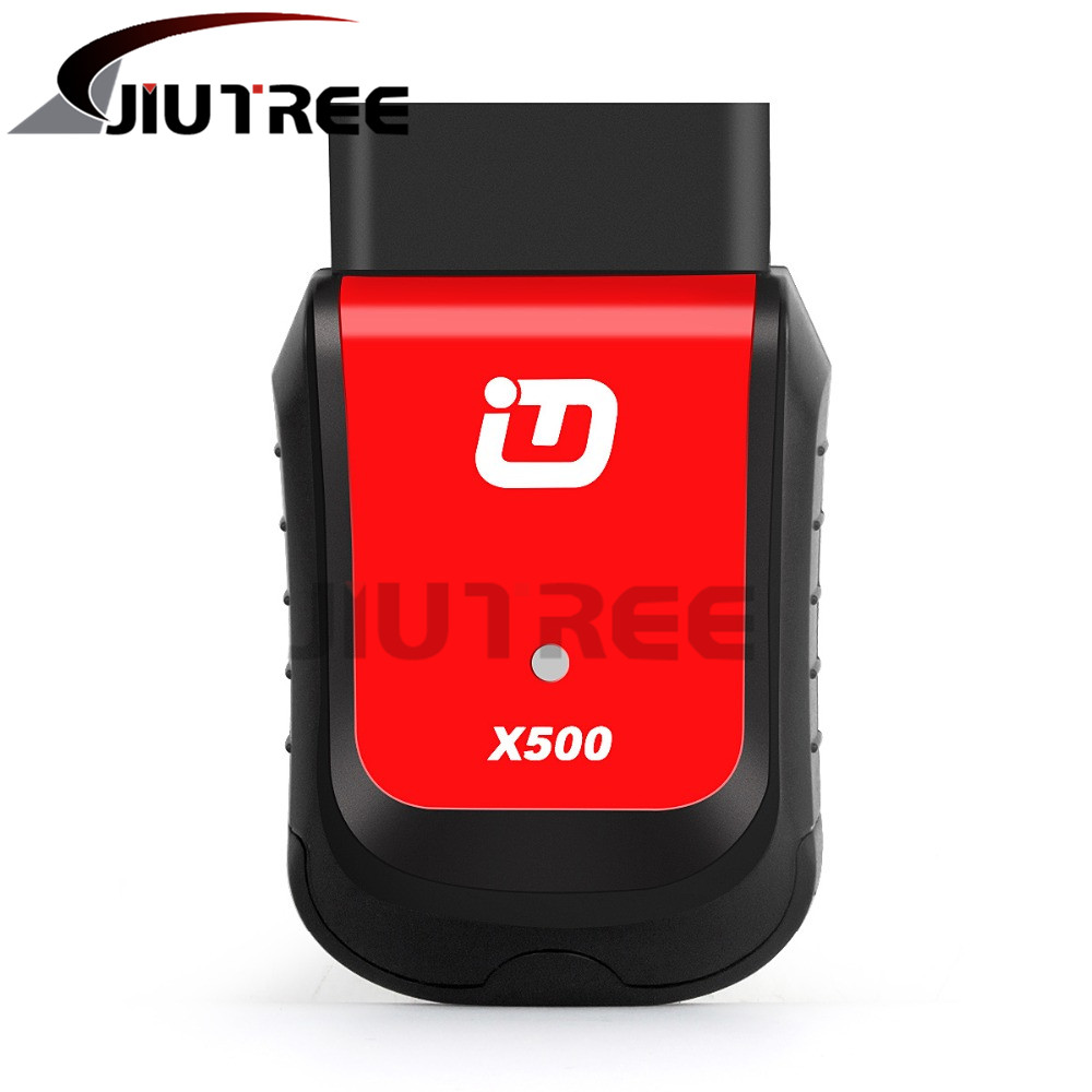 Lowest-price-XTuner-X500-Android-system-Car-Scanner-Diagnostic-Tool-OBDII-ABS-Battery-DPF-EPB-Oil