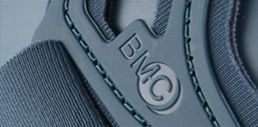 DOCTODD WNP CPAP Босазды жүйе маскасы - Денсаулық сақтау - фото 2