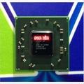 1 PCS 216-0674026 216 0674026 chips BGA com bola de Boa Qualidade testado