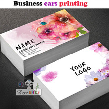 Super cheap CEO Cards boss business name cards and sales mane giveaway custom printed with your own design or company info