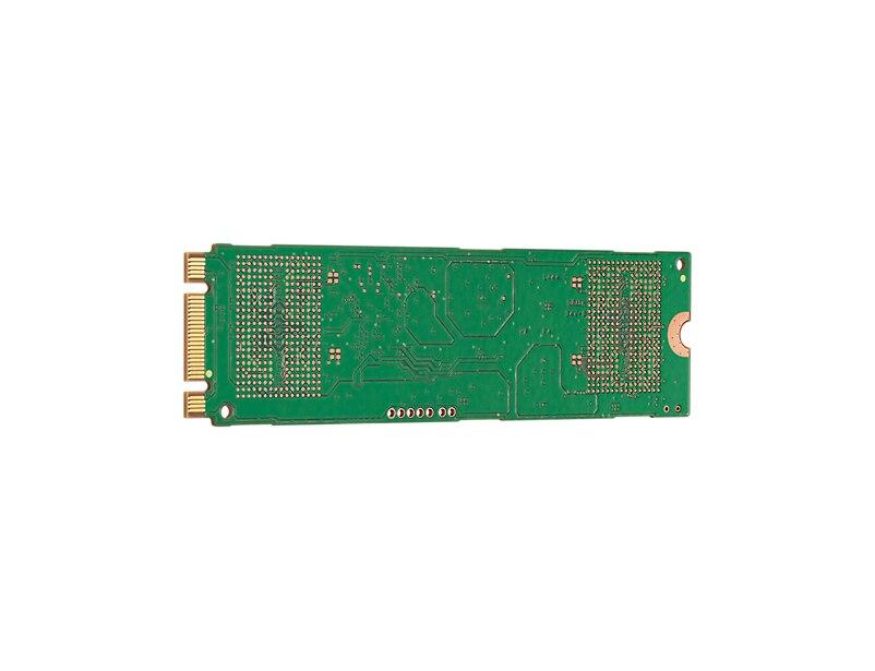 8-Samsung-SSD hard disk internal external hard drive harddisk 2.5 3.5 m2 msata sata NVMe PCIe USB 120GB 240GB 480GB 500GB 1TB 2TB 4TB hdd for computer Desktop tablet kingdian
