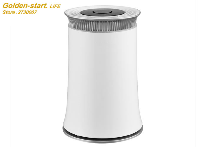 цены  Home and Office Air Purifier with Aroma Diffuser, Ozone Generator and Ionizer,  CE RoHS