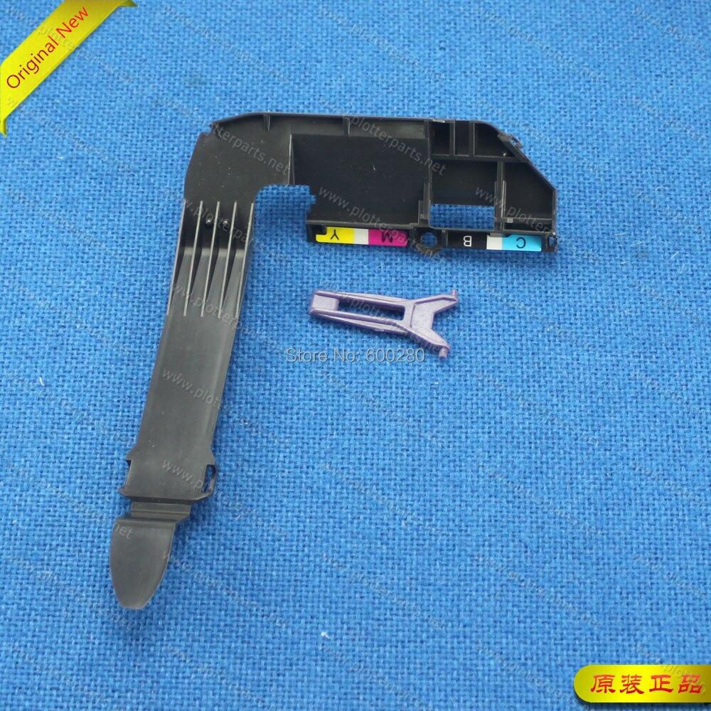 C7769-40041 HP DesignJet 500 500 PS 510 800 800PS TUB UP Cover Original new