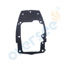 9 9 15 Hp Upper Casing Gasket 511 23 682 45113 A1 For Yamaha Outboard Engine