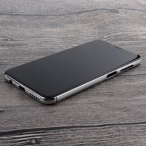 Image 2 - Ocolor สำหรับ UMI Umidigi One จอแสดงผล LCD และระบบสัมผัสหน้าจอสำหรับ UMI Umidigi ONE PRO LCD Touch โทรศัพท์อุปกรณ์เสริม + เครื่องมือ