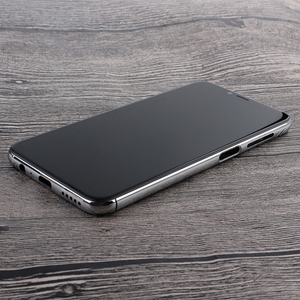 Image 2 - Ocolor para UMI umideli una pantalla LCD y pantalla táctil con marco para UMI umideli One Pro LCD Touch Phone accesorios + herramientas