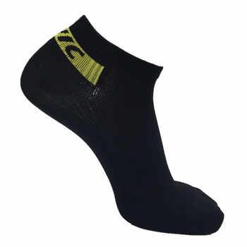 cerca le ultime grande sconto per nuovo arrivo Di alta qualità di marca Professionale di sport calzini Proteggere