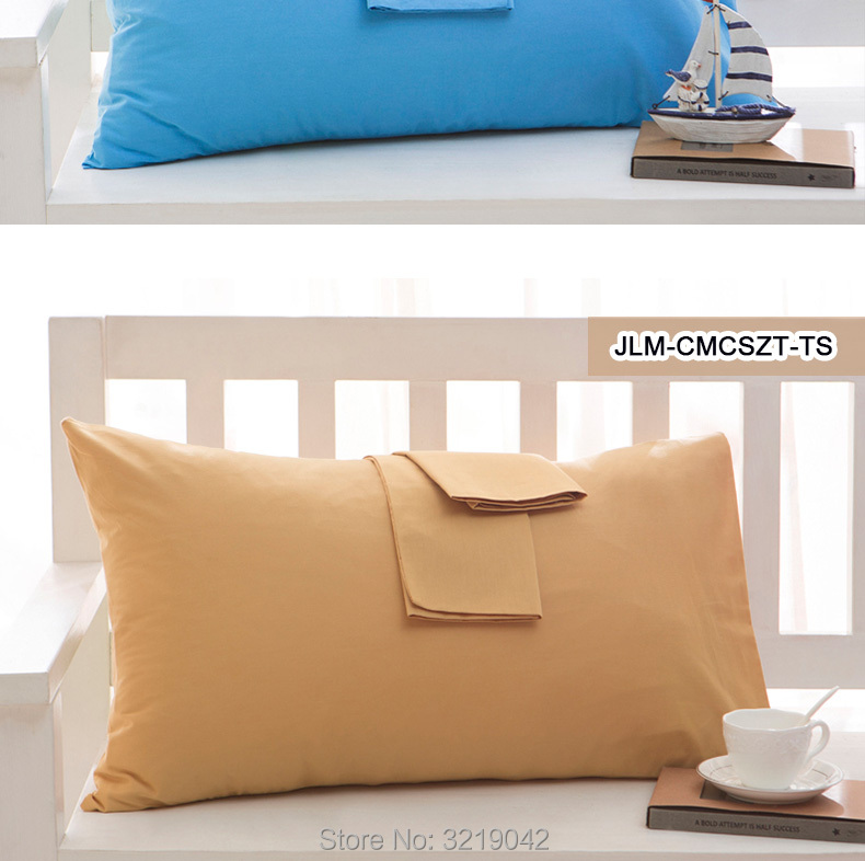 100%-Cotton-Solid-Color-Pillowcase_10_03