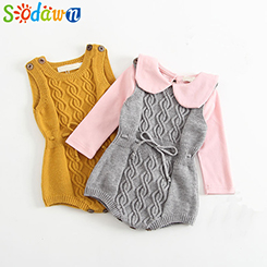 Sodawn-Baby-M-dchen-Jungen-Kleidung-2018-Herbst-Winter-Wolle-Overall-Pl-sch-Stricken-Strampler-Overall.jpg_640x640
