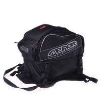 Motorcycle Bag Multi function Motorcycle tank bag High capacity Fuel Tank Knight Gear Bag Waterproof Motorcycle Saddlebags