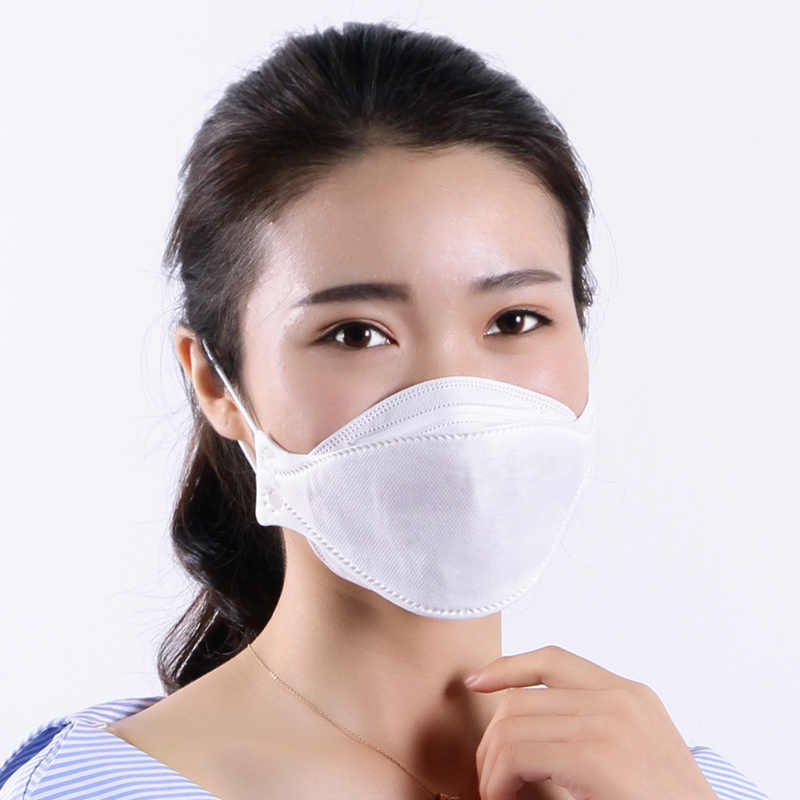 face masks n95 medical