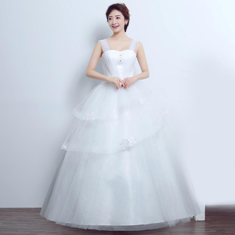 Luxury Marchesa Wedding Dresses Prices Sketch - All Wedding Dresses ...