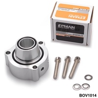 Blow Off Adaptor for VAG FSiT TFSi EP BOV1014 blow off blow off tfsi   -