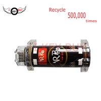 I Key Buy 3.0 Farad Car Capacitance 10 14v Voltage Display Power Supply Hybrid Digital Audio Capacitor Free shipping