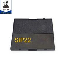 Free shipping SIP22  Iishi tool, lishi 3function in1 Tool, SIP22 Lishi locksmith tool free shipping turbo decoder sip22 for locksmith use free shipping by dhl