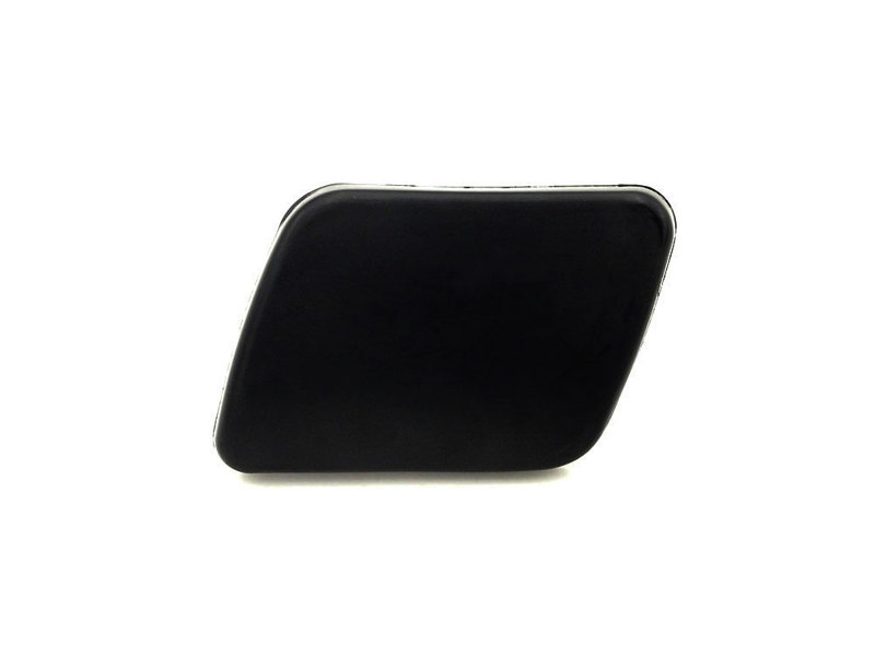 1 Pcs LH Front bumper spray cover head lamp Washing cap for VW Volkswagen Golf 4 IV Mk4 1998-2006