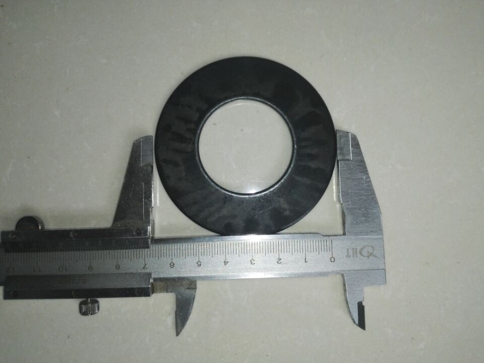 P128633  the washer of Foton series tractor with Carora axle|washer| |  - title=