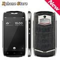 Doogee t5 5.0 pulgadas android 6.0 4g lte octa core mtk6753 ram 3 GB ROM 32 GB 13.0MP Cámara Del Teléfono Móvil 4500 mAh Dual SIM Teléfono Celular