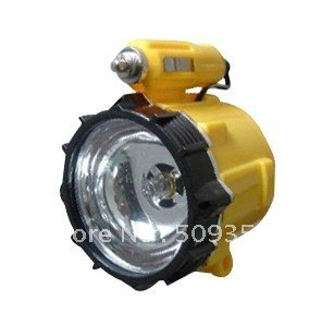 US $9 8 |12v Sopt lighting Trouble Drop Light Emergency Flashlight Camping  maintain working lamp magnet flexible expand wire repair torch-in Rust