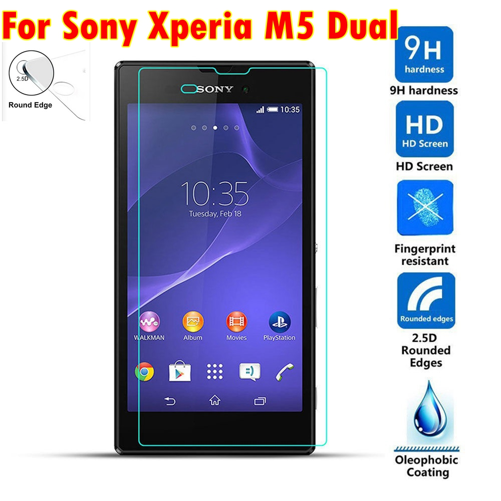 best top xperia e5663 brands and get free shipping - b1l5il3j
