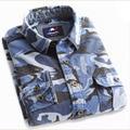 Men shirt Chemise homme Camisa masculina Camisas Shirts Vetement homme Camisas hombre vestir Camiseta masculina Mens clothing