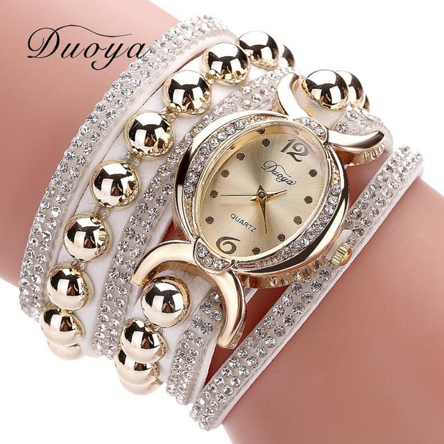 orchard enamel sporty list rumbatime top chic best watches watch style rank