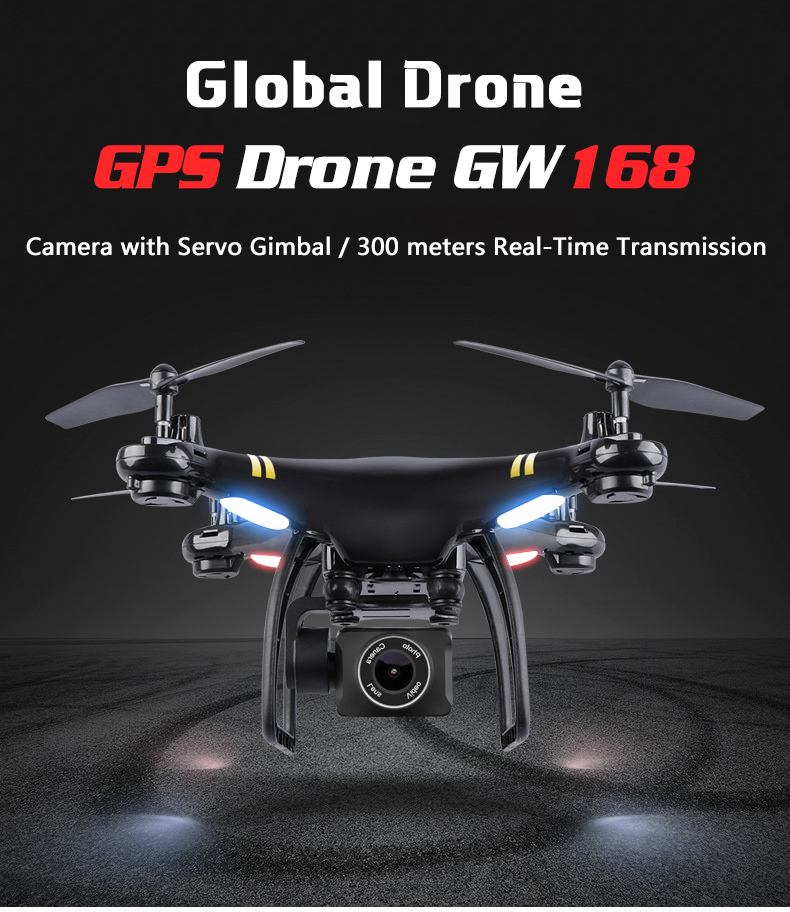 GPS DRONE(1)
