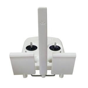 Image 1 - Pour DJI Phantom 3 Standard 3 SE Télécommande Repose Antenne Longue Portée Repose Longue Portée Antenne Booster Combo