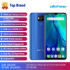 Купить 2019 NEW Ulefone Power 6 6350mAh Mobile  [...]