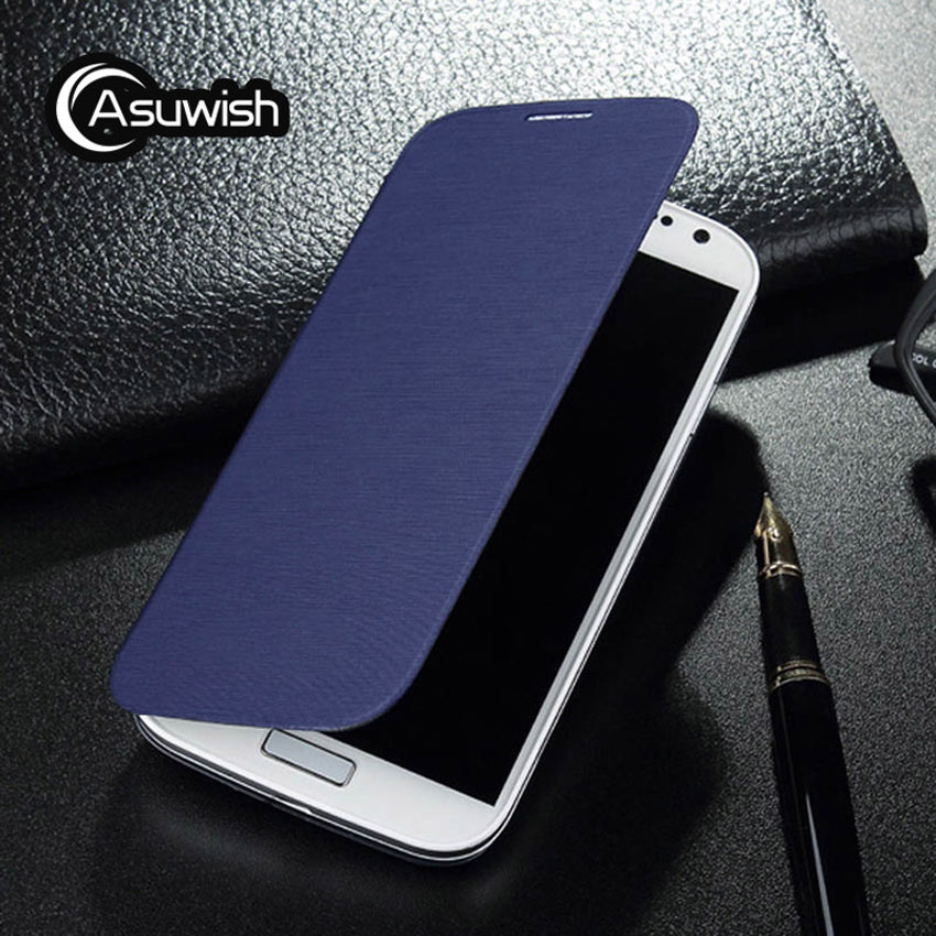 flip cover samsung s3 neo