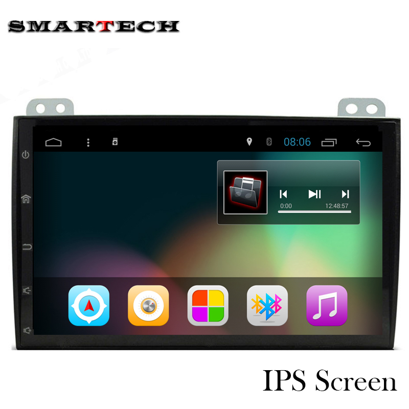 2-din-prado-android-60-quad-core-9-inch-1024600-car-fontbdvd-b-font-player-gps-navigation-for-toyota