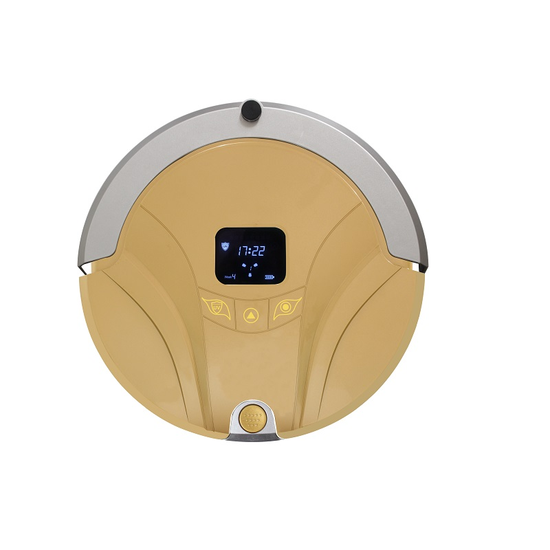 1000Pa Timing Dry & Wet Suction Sweep Vacuum Robot Home Cleaner Auto Charge Remote Control Home Robot Planned GPS Cleaning Route seebest d750 turing 1 0 dry and wet mop robot vacuum cleanerwith water tank and gps navigator planned clean route clean robot