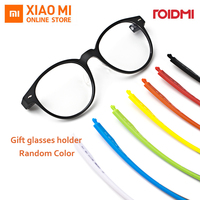 Xiaomi Mijia ROIDMI W1 update B1 Detachable Anti blue rays Protective Glass Eye Protector For Man Woman Play Phone Computer Game