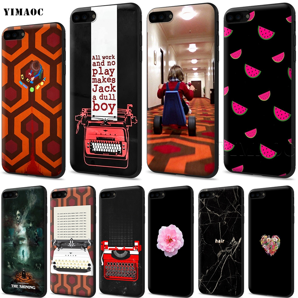 Back To Search Resultscellphones & Telecommunications Lavaza Mask Anti Gas Men Silicone Soft Case For Iphone Xs Max Xr X 8 7 6 6s Plus 5 5s Se Phone Bags & Cases