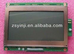 PANEL LCD DMF 682ANY EB w Moduły LCD od Części elektroniczne i zaopatrzenie na