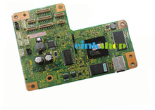 einkshop 1pcs Mainboard For EPSON T50 L800 L801 R280 R290 A50  P50  R330 mainboard for epson t50 mainboard цена