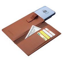 QIALINO Samsung Case For