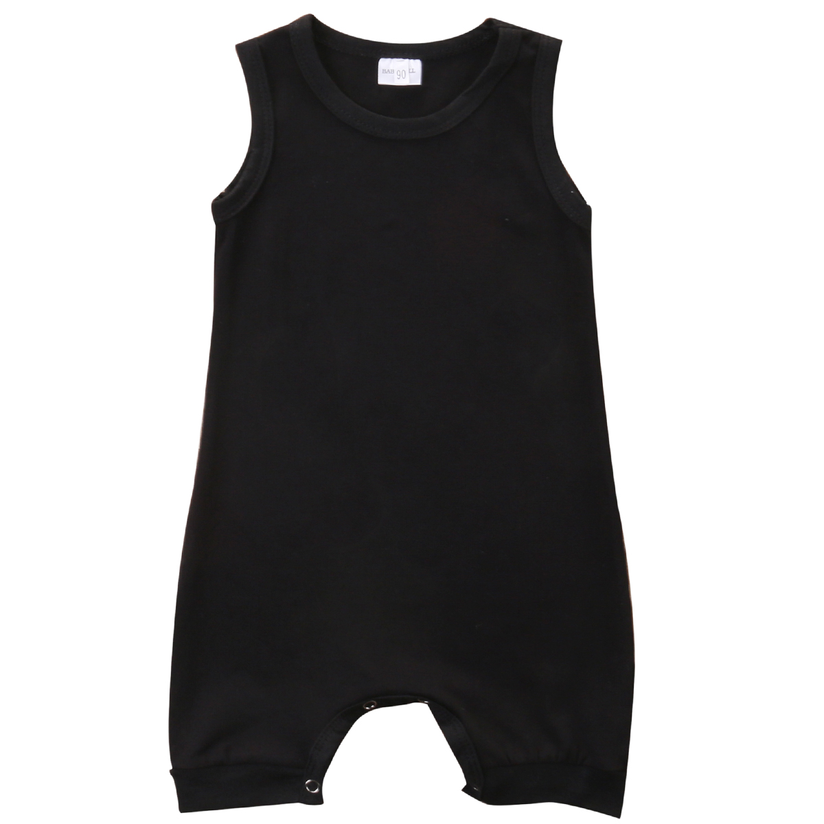 Cute Black Jumpsuits Outfits Clothing Baby Kid Boy Girl Wings Newborn Toddler Child Infant Kids Boys Girls Clothes Romper 0-18M infant toddler baby boy girl kid soft sole shoes laces up sneaker newborn 0 18m first walkers baby shoes